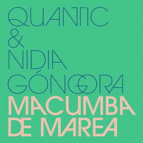 Macumba de Marea by Quantic