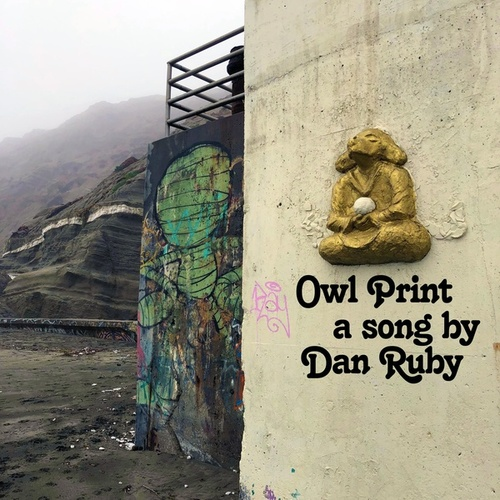 One Plus Two by Dan Ruby