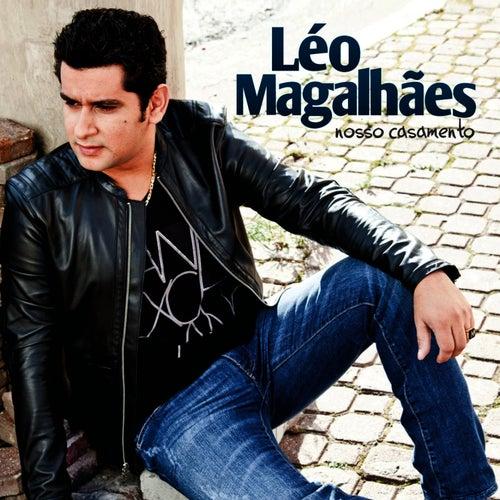 Nosso Casamento de Léo Magalhães