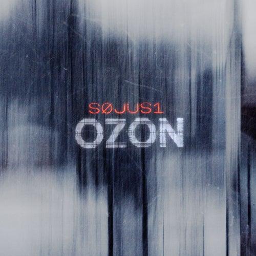 Ozon (Single Edit) by Søjus1