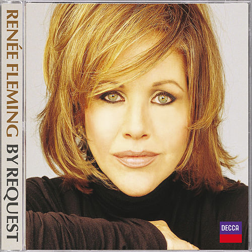 Renée Fleming: By Request de Renée Fleming