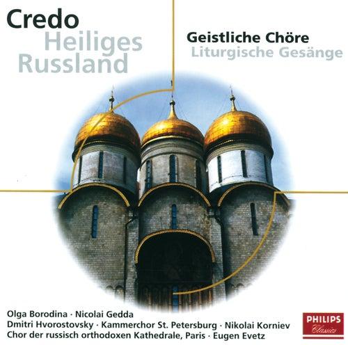 Festliche Bläsermusik - Christmas Goes Brass de Peter Hurford