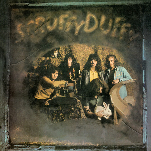 Scruffy Duffy ((Expanded Edition) [2021 Remaster]) von Duffy