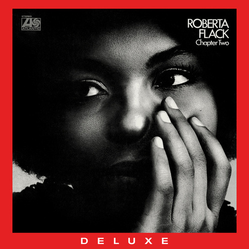 Chapter Two (50th Anniversary Edition) (2021 Remaster) de Roberta Flack
