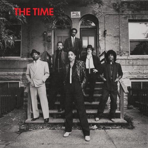 Cool, Pt. 1 (2021 Remaster) von The Time