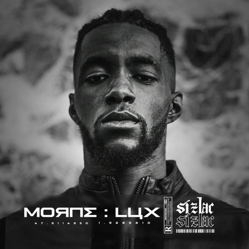 Morne : Lux (Extension) by Sizlac