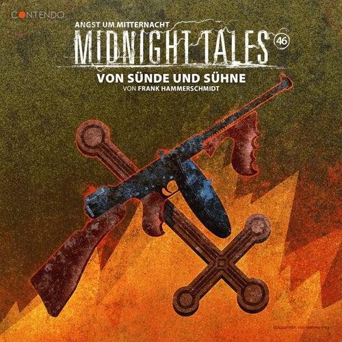 Folge 46: Von Sünde und Sühne von Midnight Tales