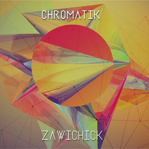 Zawichick by Chromatik