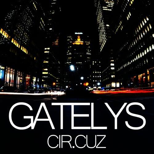 Gatelys by Cir.Cuz