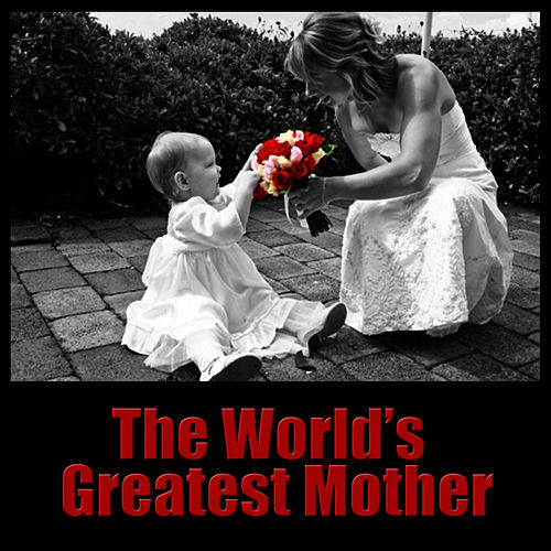 The World's Greatest Mother de Wildlife