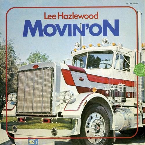 Movin' On von Lee Hazlewood