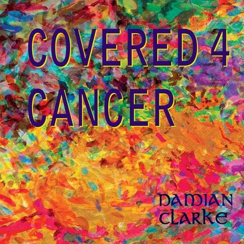 Covered4cancer von Damian Clarke