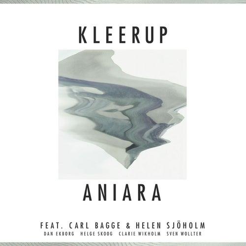 Aniara von Kleerup