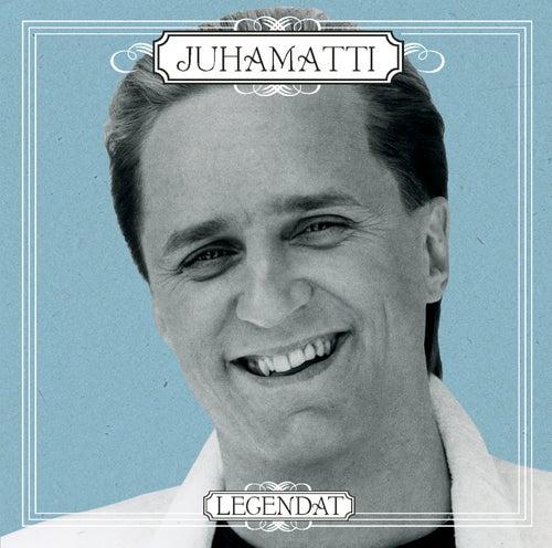 Legendat by Juhamatti