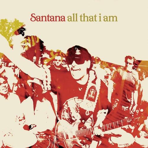 (Da Le) Yaleo de Santana