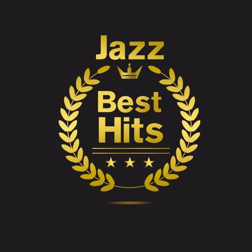 Jazz - Best Hits - von Various Artists