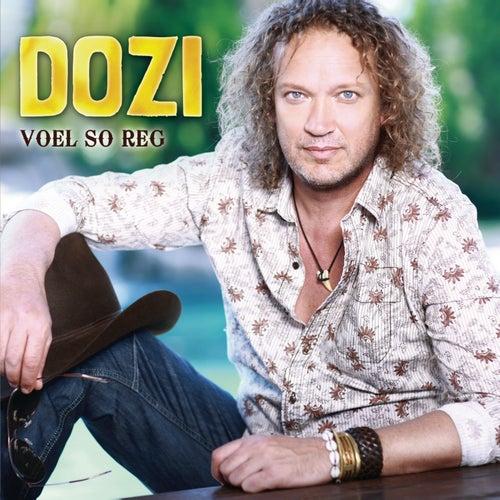 Voel So Reg by Dozi