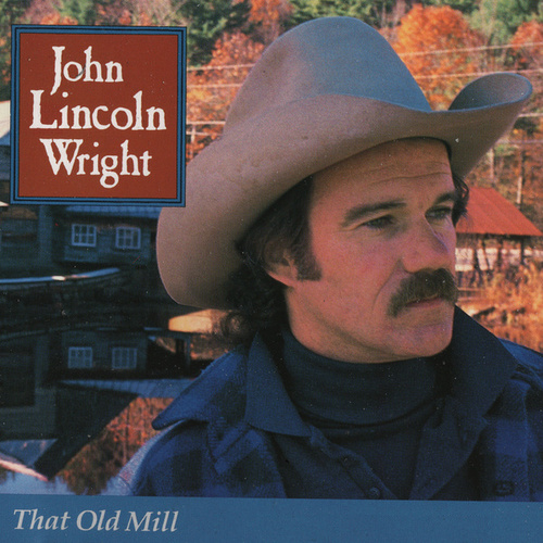 That Old Mill de John Lincoln Wright