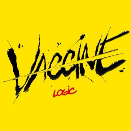 Vaccine by Logic