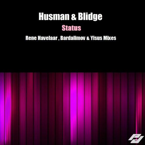 Status van Husman