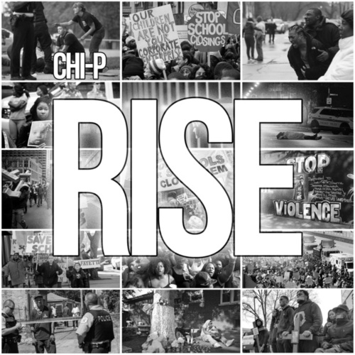 Rise by Chip