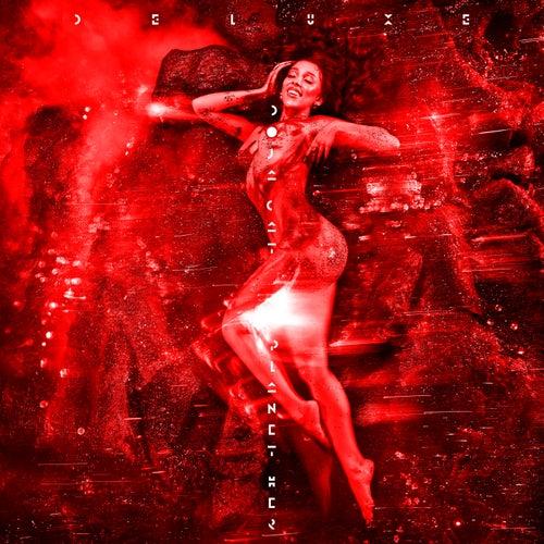 Planet Her (Deluxe) de Doja Cat