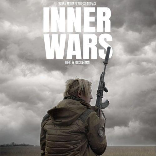 Innerwars Original Motion Picture Soundtrack by Jack Bartman