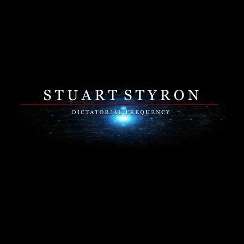 Dictatorial Frequency von Stuart Styron