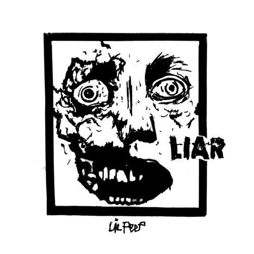 Liar by Lil Peep