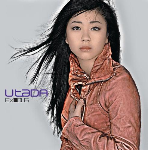 Exodus by Hikaru Utada