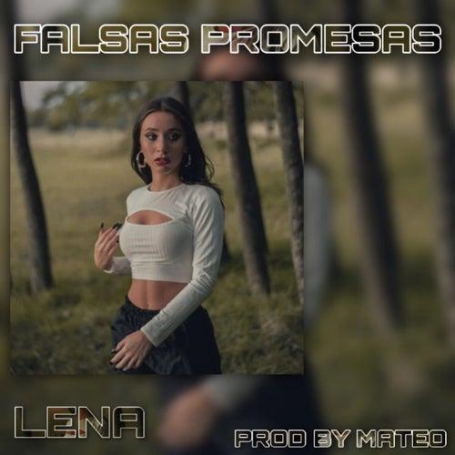 Falsas Promesas von Lena