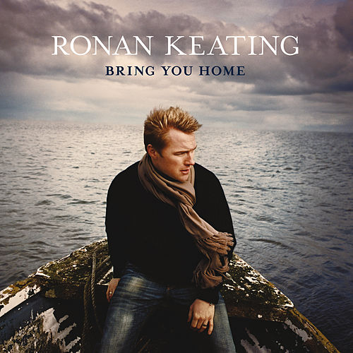 Bring You Home (exclusive online bundle) von Ronan Keating