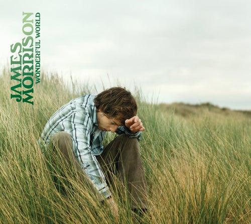Wonderful World de James Morrison (Jazz)