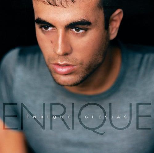 Enrique by Enrique Iglesias