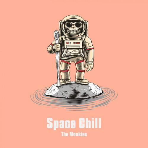 Space Chill by The Monkies
