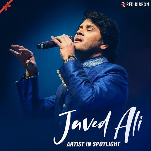Javed Ali - Artist In Spotlight by Palak Muchhal
