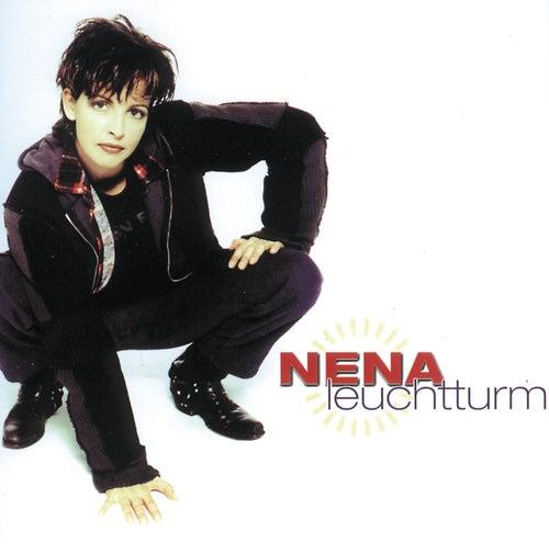 Leuchtturm von Nena