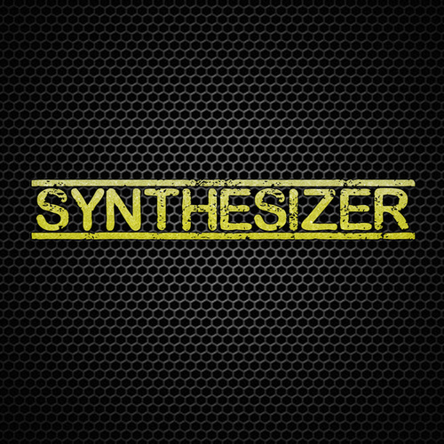 Synthesizer by The Synthesizer