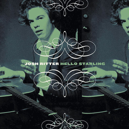 Hello Starling by Josh Ritter