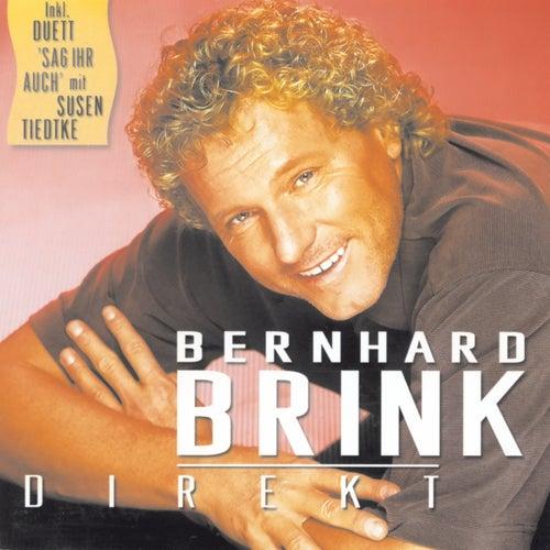 Direkt by Bernhard Brink