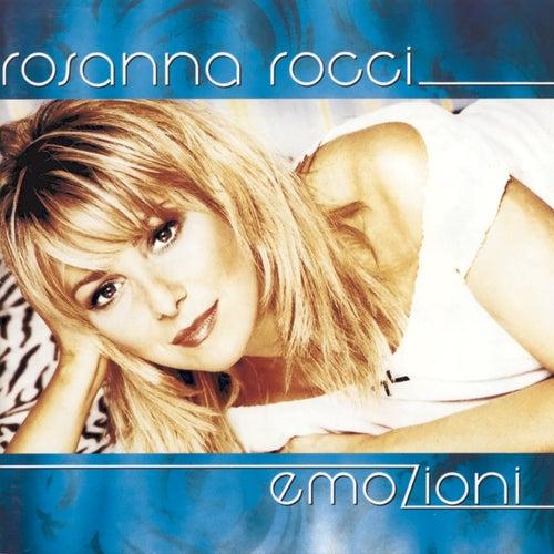 Emozioni von Rosanna Rocci