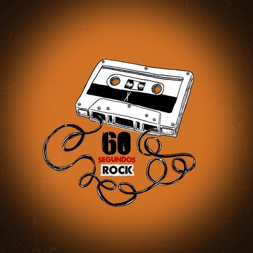 X de 60 Segundos Rock
