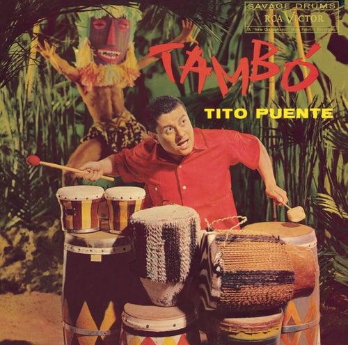 Tambo de Tito Puente