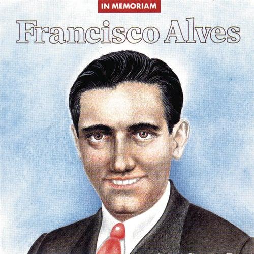 In Memoriam de Francisco Alves