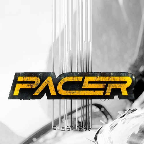 Pacer by Cold Storage