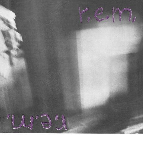 Sitting Still (Original Hib-Tone Single) by R.E.M.