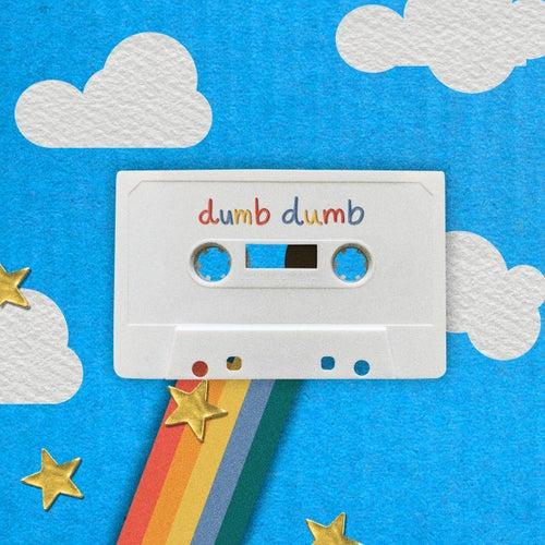 dumb dumb by Mazie