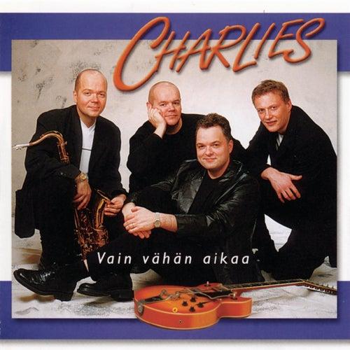Vain Vähän Aikaa de Charlies