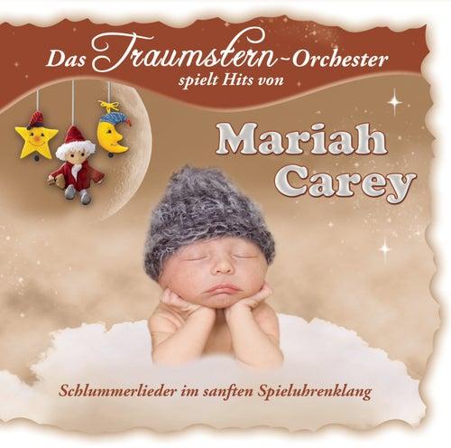 spielt Hits von Mariah Carey von Das Traumstern-Orchester