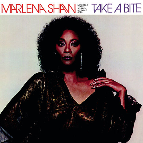 Take A Bite by Marlena Shaw